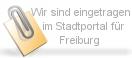Branchenbuch Freiburg im Breisgau